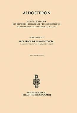 Cover: https://exlibris.azureedge.net/covers/9783/5400/3060/7/9783540030607xl.jpg