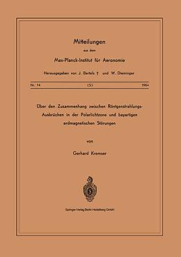 Cover: https://exlibris.azureedge.net/covers/9783/5400/3184/0/9783540031840xl.jpg