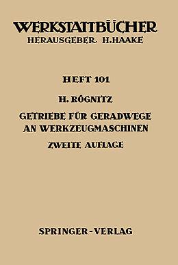 Cover: https://exlibris.azureedge.net/covers/9783/5400/3235/9/9783540032359xl.jpg