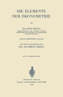 Cover: https://exlibris.azureedge.net/covers/9783/5400/3262/5/9783540032625xl.jpg