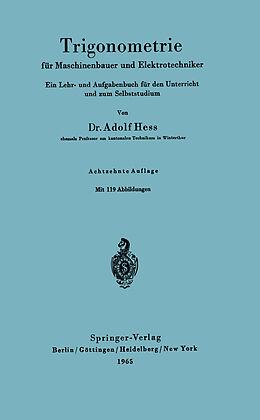 Cover: https://exlibris.azureedge.net/covers/9783/5400/3328/8/9783540033288xl.jpg
