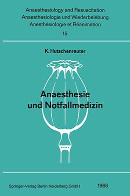 Cover: https://exlibris.azureedge.net/covers/9783/5400/3454/4/9783540034544xl.jpg