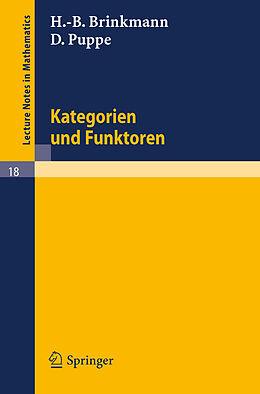 Cover: https://exlibris.azureedge.net/covers/9783/5400/3601/2/9783540036012xl.jpg
