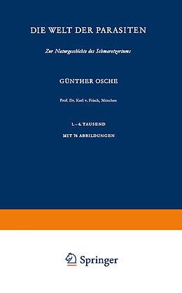 Cover: https://exlibris.azureedge.net/covers/9783/5400/3691/3/9783540036913xl.jpg