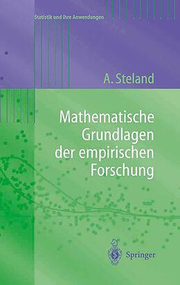 Cover: https://exlibris.azureedge.net/covers/9783/5400/3700/2/9783540037002xl.jpg