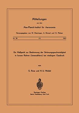 Cover: https://exlibris.azureedge.net/covers/9783/5400/3930/3/9783540039303xl.jpg