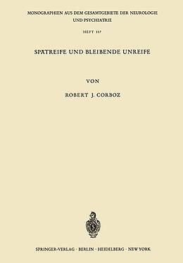 Cover: https://exlibris.azureedge.net/covers/9783/5400/3935/8/9783540039358xl.jpg