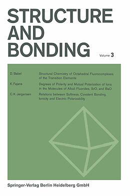 Cover: https://exlibris.azureedge.net/covers/9783/5400/3990/7/9783540039907xl.jpg
