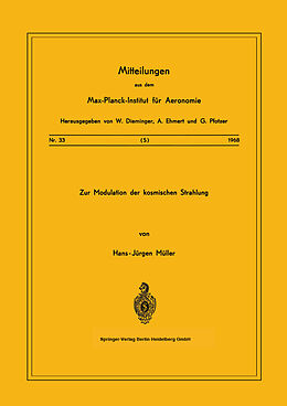 Cover: https://exlibris.azureedge.net/covers/9783/5400/4268/6/9783540042686xl.jpg