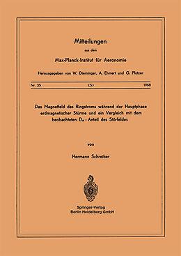 Cover: https://exlibris.azureedge.net/covers/9783/5400/4270/9/9783540042709xl.jpg