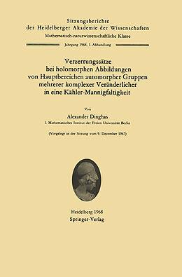 Cover: https://exlibris.azureedge.net/covers/9783/5400/4332/4/9783540043324xl.jpg