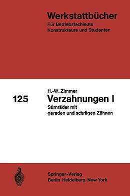 Cover: https://exlibris.azureedge.net/covers/9783/5400/4385/0/9783540043850xl.jpg