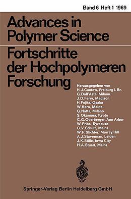 Cover: https://exlibris.azureedge.net/covers/9783/5400/4397/3/9783540043973xl.jpg