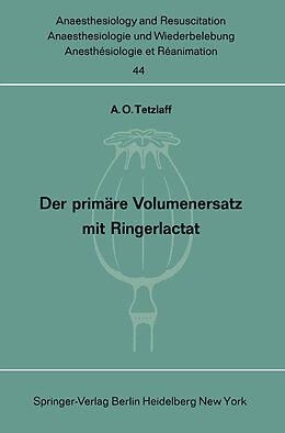 Cover: https://exlibris.azureedge.net/covers/9783/5400/4416/1/9783540044161xl.jpg