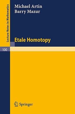 Cover: https://exlibris.azureedge.net/covers/9783/5400/4619/6/9783540046196xl.jpg