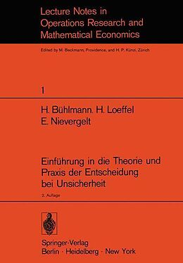 Cover: https://exlibris.azureedge.net/covers/9783/5400/4631/8/9783540046318xl.jpg