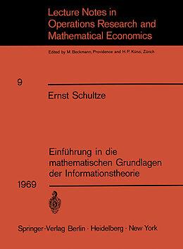 Cover: https://exlibris.azureedge.net/covers/9783/5400/4633/2/9783540046332xl.jpg