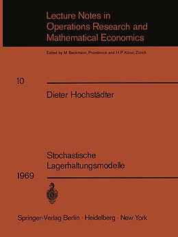 Cover: https://exlibris.azureedge.net/covers/9783/5400/4634/9/9783540046349xl.jpg