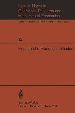 Cover: https://exlibris.azureedge.net/covers/9783/5400/4636/3/9783540046363xl.jpg