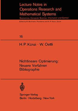 Cover: https://exlibris.azureedge.net/covers/9783/5400/4642/4/9783540046424xl.jpg