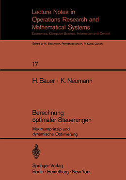 Cover: https://exlibris.azureedge.net/covers/9783/5400/4643/1/9783540046431xl.jpg