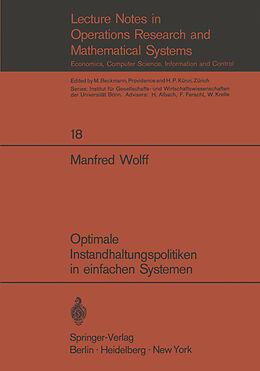 Cover: https://exlibris.azureedge.net/covers/9783/5400/4942/5/9783540049425xl.jpg