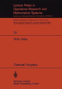 Cover: https://exlibris.azureedge.net/covers/9783/5400/4944/9/9783540049449xl.jpg