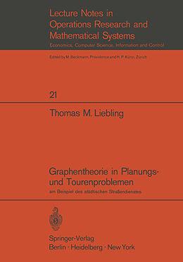 Cover: https://exlibris.azureedge.net/covers/9783/5400/4945/6/9783540049456xl.jpg