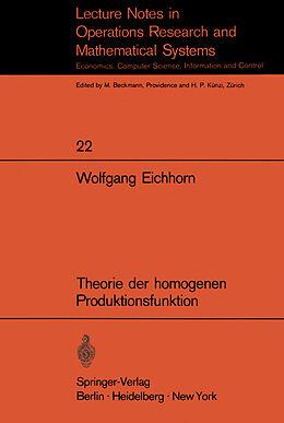 Cover: https://exlibris.azureedge.net/covers/9783/5400/4946/3/9783540049463xl.jpg