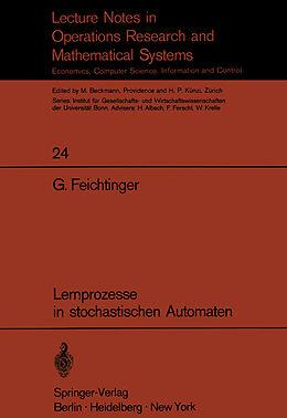 Cover: https://exlibris.azureedge.net/covers/9783/5400/4948/7/9783540049487xl.jpg