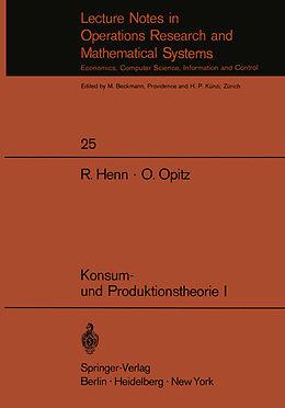 Cover: https://exlibris.azureedge.net/covers/9783/5400/4949/4/9783540049494xl.jpg