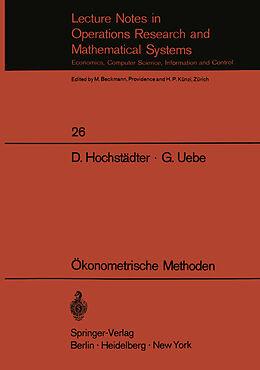 Cover: https://exlibris.azureedge.net/covers/9783/5400/4950/0/9783540049500xl.jpg