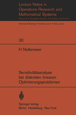 Cover: https://exlibris.azureedge.net/covers/9783/5400/4953/1/9783540049531xl.jpg