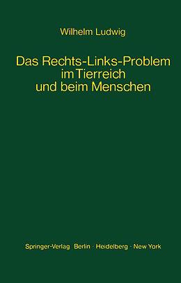Cover: https://exlibris.azureedge.net/covers/9783/5400/4963/0/9783540049630xl.jpg