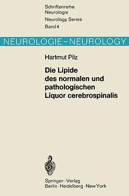 Cover: https://exlibris.azureedge.net/covers/9783/5400/5007/0/9783540050070xl.jpg
