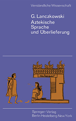 Cover: https://exlibris.azureedge.net/covers/9783/5400/5031/5/9783540050315xl.jpg