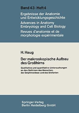 Cover: https://exlibris.azureedge.net/covers/9783/5400/5081/0/9783540050810xl.jpg