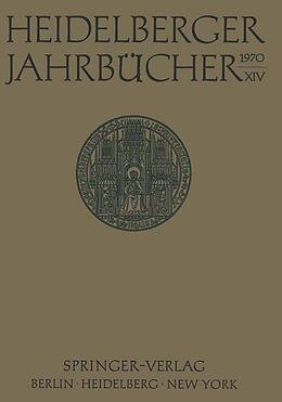 Cover: https://exlibris.azureedge.net/covers/9783/5400/5150/3/9783540051503xl.jpg