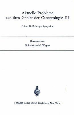 Cover: https://exlibris.azureedge.net/covers/9783/5400/5359/0/9783540053590xl.jpg