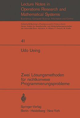 Cover: https://exlibris.azureedge.net/covers/9783/5400/5415/3/9783540054153xl.jpg
