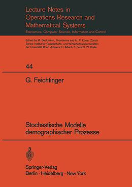 Cover: https://exlibris.azureedge.net/covers/9783/5400/5423/8/9783540054238xl.jpg