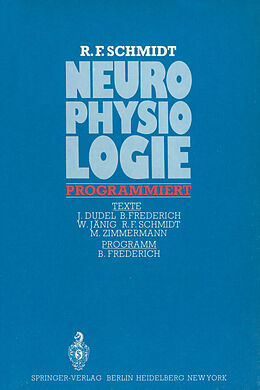 Cover: https://exlibris.azureedge.net/covers/9783/5400/5438/2/9783540054382xl.jpg