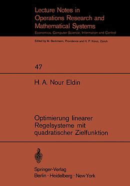 Cover: https://exlibris.azureedge.net/covers/9783/5400/5465/8/9783540054658xl.jpg