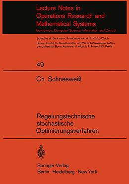 Cover: https://exlibris.azureedge.net/covers/9783/5400/5474/0/9783540054740xl.jpg