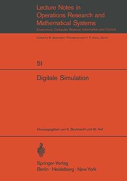 Cover: https://exlibris.azureedge.net/covers/9783/5400/5503/7/9783540055037xl.jpg