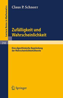 Cover: https://exlibris.azureedge.net/covers/9783/5400/5566/2/9783540055662xl.jpg