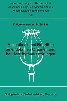 Cover: https://exlibris.azureedge.net/covers/9783/5400/5585/3/9783540055853xl.jpg