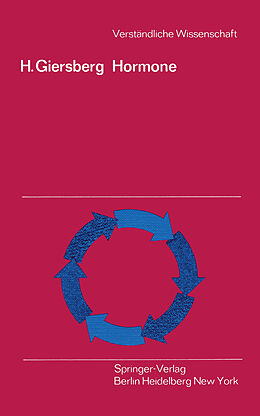 Cover: https://exlibris.azureedge.net/covers/9783/5400/5586/0/9783540055860xl.jpg
