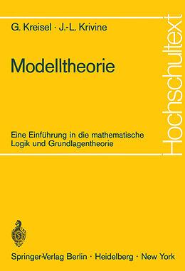 Cover: https://exlibris.azureedge.net/covers/9783/5400/5654/6/9783540056546xl.jpg