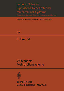 Cover: https://exlibris.azureedge.net/covers/9783/5400/5685/0/9783540056850xl.jpg